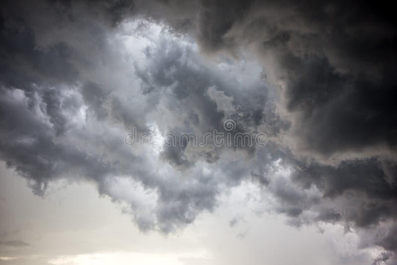 Η βροχή καλύπτει το υπόβαθρο στοκ εικόνες με δικαίωμα ελεύθερης χρήσης