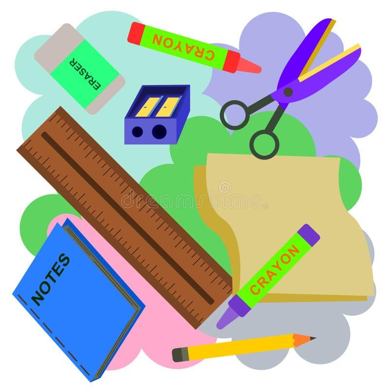 Η εκμάθηση μπορεί να είναι διασκέδαση απεικόνιση αποθεμάτων