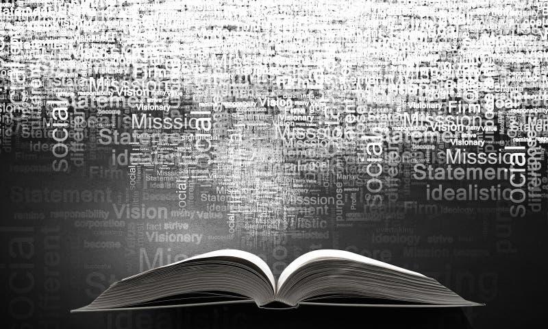 η εκπαίδευση επιχειρησιακής έννοιας απομόνωσε το λευκό στοκ εικόνες