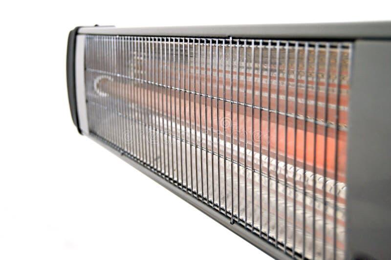 Ηλεκτρικές εικόνες θερμαστρών στοκ εικόνες