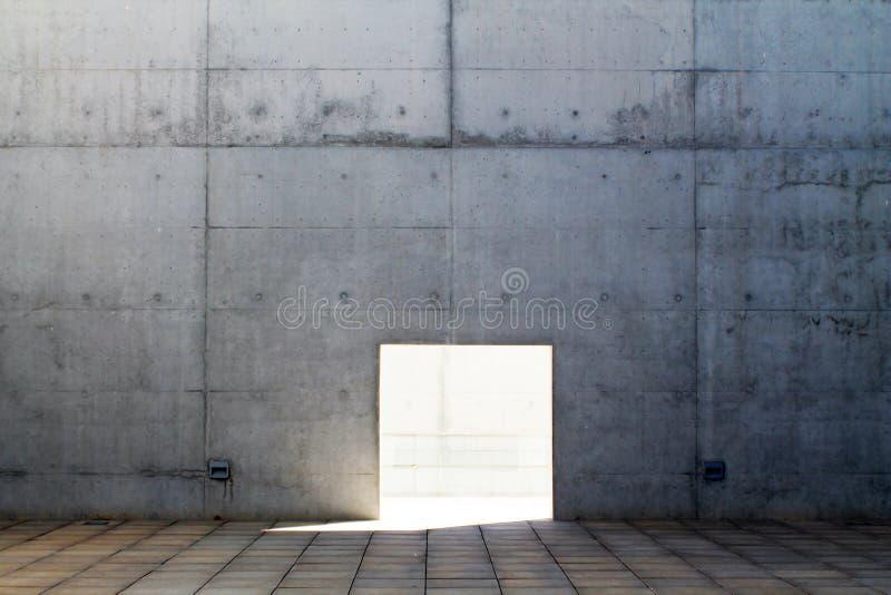 Η ελαφριά πύλη στοκ εικόνα με δικαίωμα ελεύθερης χρήσης