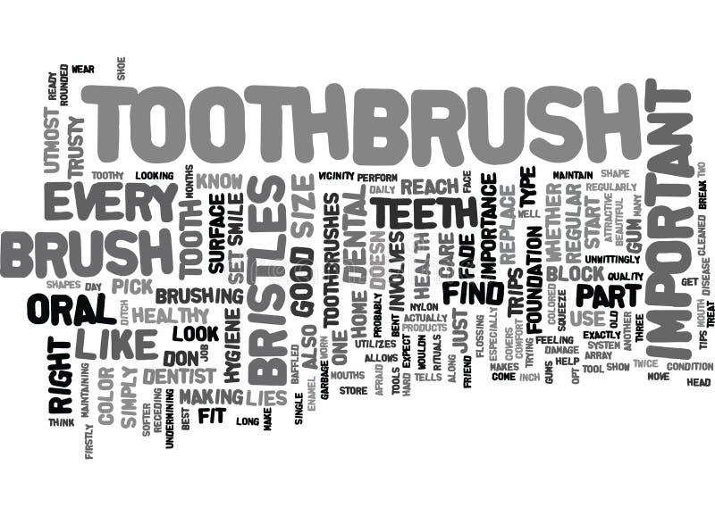 Η εμπιστευτική οδοντωτή έννοια σύννεφων του Word υποβάθρου κειμένων φίλων σας ελεύθερη απεικόνιση δικαιώματος