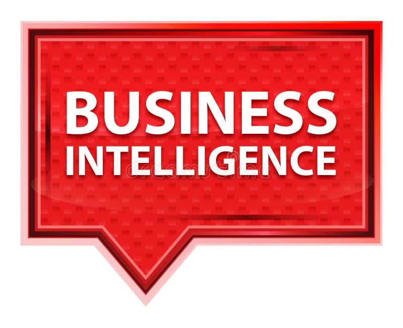 Η επιχειρηματική κατασκοπεία misty αυξήθηκε ρόδινο κουμπί εμβλημάτων ελεύθερη απεικόνιση δικαιώματος