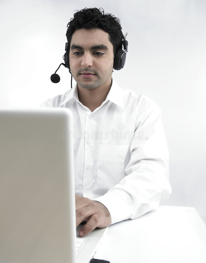 η εργασία ατόμων lap-top του στοκ εικόνες με δικαίωμα ελεύθερης χρήσης
