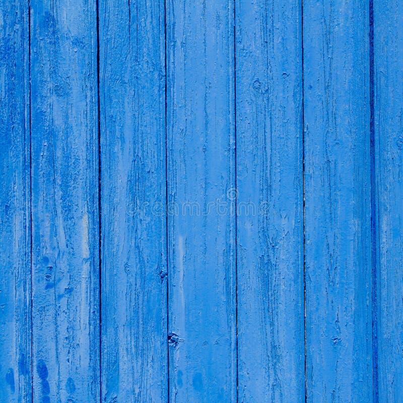 η ηλικίας μπλε σύσταση πο&r στοκ φωτογραφία