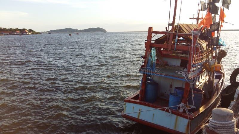 Η θάλασσα της θάλασσας στοκ φωτογραφίες με δικαίωμα ελεύθερης χρήσης