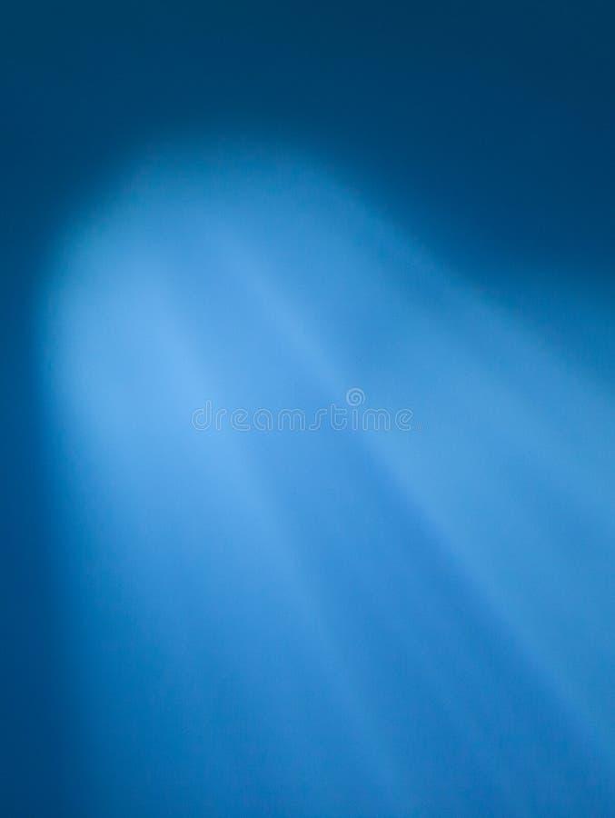 ηλιαχτίδα στοκ φωτογραφίες