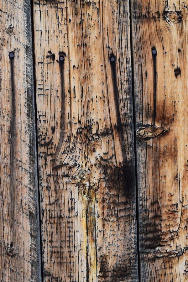 Ηλικίας ξύλο 2 σιταποθηκών στοκ φωτογραφία με δικαίωμα ελεύθερης χρήσης