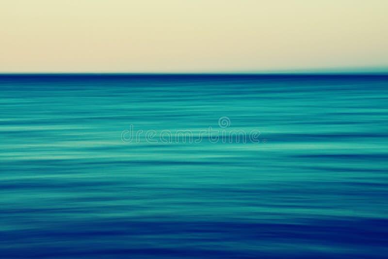 Download Ηλιοβασίλεμα στοκ εικόνες. εικόνα από όνειρο, άκρη, μετακίνηση - 62710072