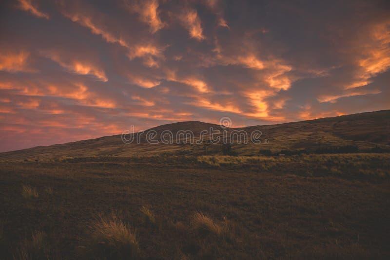 ηλιοβασίλεμα 3 στοκ φωτογραφία