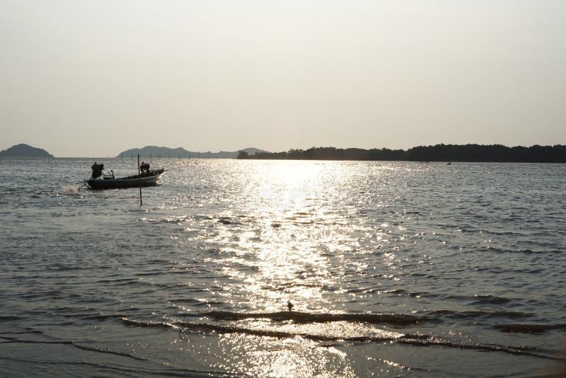 Ηλιοφάνεια στοκ φωτογραφίες με δικαίωμα ελεύθερης χρήσης