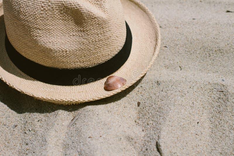 ηλιόλουστη όψη παραλιών patmos νησιών ημέρας στοκ φωτογραφίες με δικαίωμα ελεύθερης χρήσης