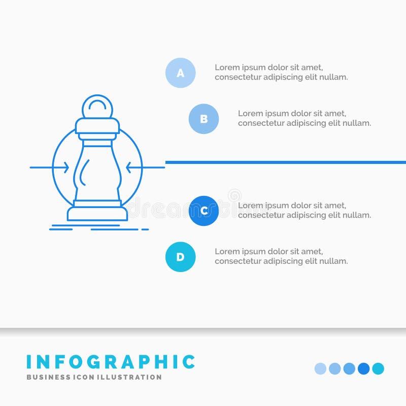 Η κατανάλωση, κόστος, δαπάνη, χαμηλότερη, μειώνει το πρότυπο Infographics για τον ιστοχώρο και την παρουσίαση Infographic ύφος ει απεικόνιση αποθεμάτων