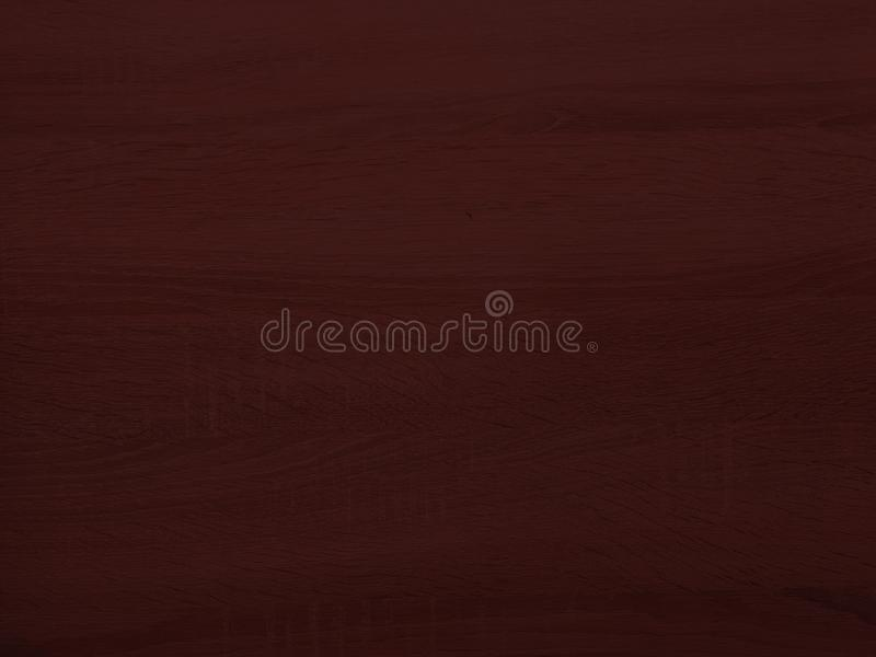 Η καφετιά ξύλινη σύσταση υποβάθρου, αφαιρεί τα σκοτεινά ξύλινα κατασκευασμένα υπόβαθρα στοκ φωτογραφία με δικαίωμα ελεύθερης χρήσης