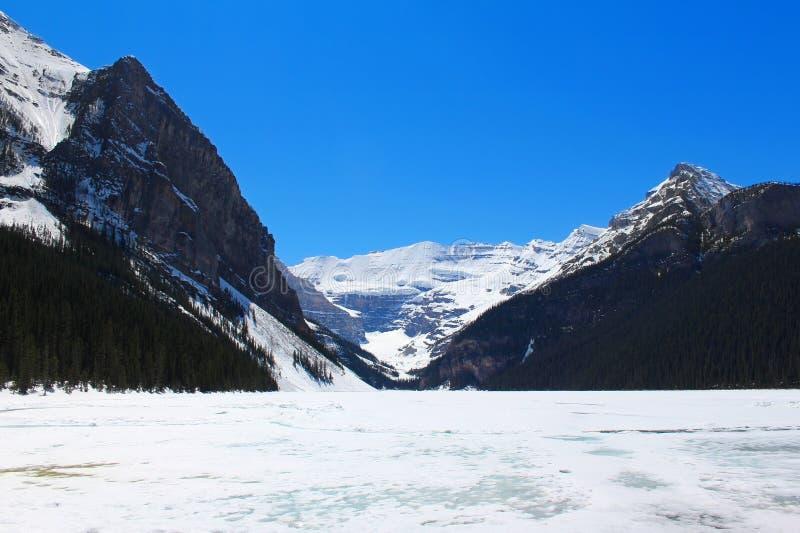 η λίμνη στοκ φωτογραφίες με δικαίωμα ελεύθερης χρήσης