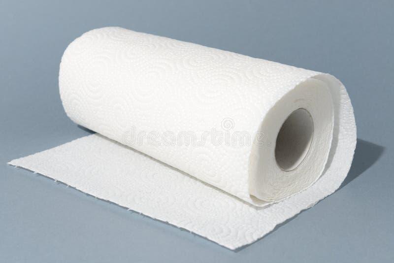 Η Λευκή Βίβλος στοκ εικόνα