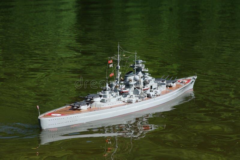 η μάχη τα σκάφη στοκ φωτογραφίες με δικαίωμα ελεύθερης χρήσης