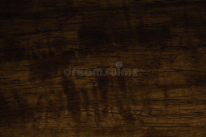 Η ξύλινη sequoia Redwood sempervirens επιφάνεια τελειώνει την κινηματογράφηση σε πρώτο πλάνο σύστασης στοκ φωτογραφίες