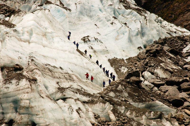 Download η ομάδα παγετώνων στοκ εικόνα. εικόνα από νέος, διασκέδαση - 115991