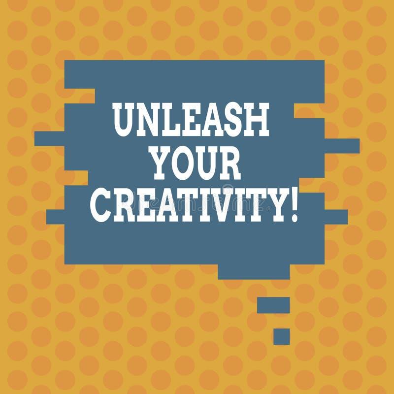 Η παρουσίαση σημειώσεων γραψίματος εξαπολύει τη δημιουργικότητά σας Να πάρει επίδειξης επιχειρησιακών φωτογραφιών στην αφή τι είσ ελεύθερη απεικόνιση δικαιώματος