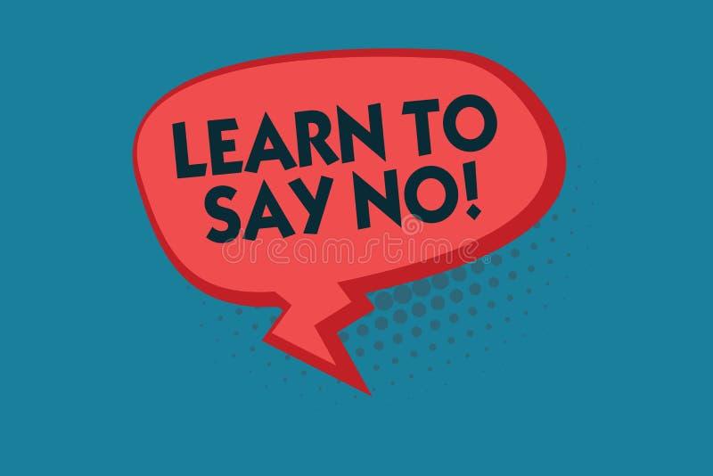 Η παρουσίαση σημειώσεων γραψίματος μαθαίνει να λέει το αριθ. Η επίδειξη επιχειρησιακών φωτογραφιών δεν διστάζει λέει ότι όχι ή να ελεύθερη απεικόνιση δικαιώματος