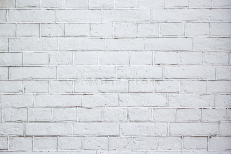 Η περίληψη ξεπέρασε λεκιασμένο το σύσταση παλαιό στόκων ανοικτό γκρι και ηλικίας υπόβαθρο τουβλότοιχος χρωμάτων άσπρο στο αγροτικ στοκ εικόνα με δικαίωμα ελεύθερης χρήσης
