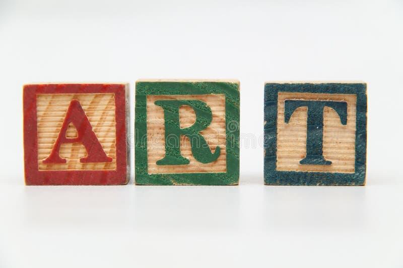 Η ρύθμιση των επιστολών διαμορφώνει μια λέξη, έκδοση 87 στοκ φωτογραφία