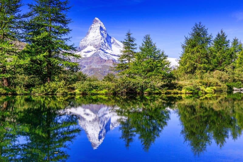 η 7η στέγαση Αύγουστος του 2010 είναι μπορεί εικόνα ελβετική Ελβετία ξενοδοχείων της Ευρώπης που λαμβάνεται τους στους τουρίστες  στοκ φωτογραφία με δικαίωμα ελεύθερης χρήσης