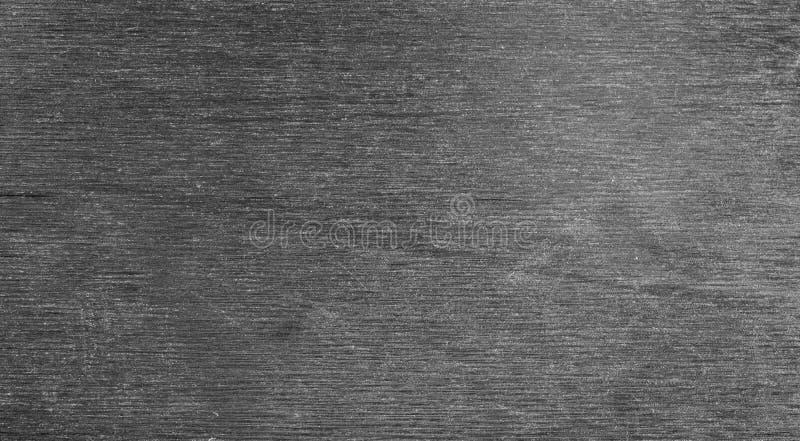 Η σύσταση είναι μαύρη ριγωτή με τις γρατσουνιές οριζόντια, η επιφάνεια του παλαιού σκι στοκ εικόνες με δικαίωμα ελεύθερης χρήσης