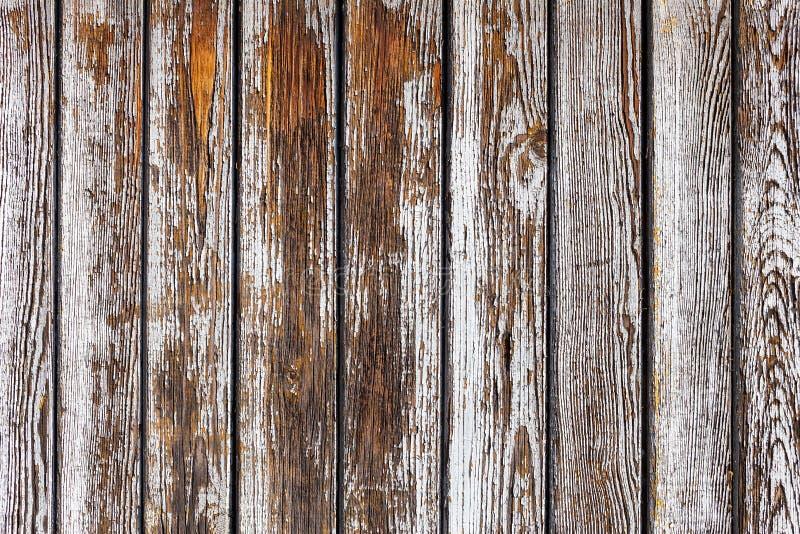 Η υφή λευκού ξύλου με φυσικό φόντο στοκ φωτογραφίες με δικαίωμα ελεύθερης χρήσης