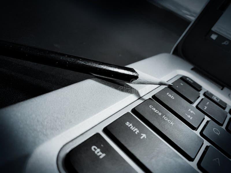 Η ώρα εργασίας στοκ εικόνες με δικαίωμα ελεύθερης χρήσης