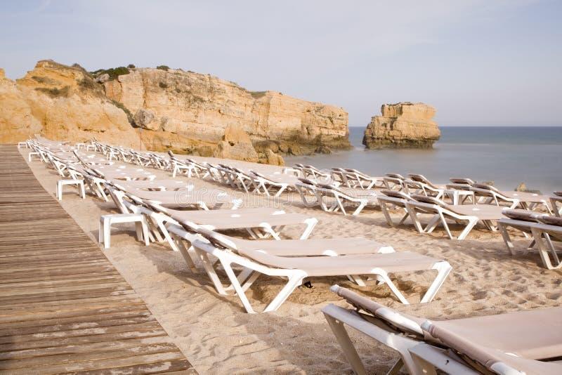 Download θάλασσα άμμου παραλιών το στοκ εικόνα. εικόνα από ατλαντικό - 13181399
