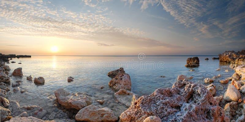 θάλασσα ακτών στοκ φωτογραφίες με δικαίωμα ελεύθερης χρήσης