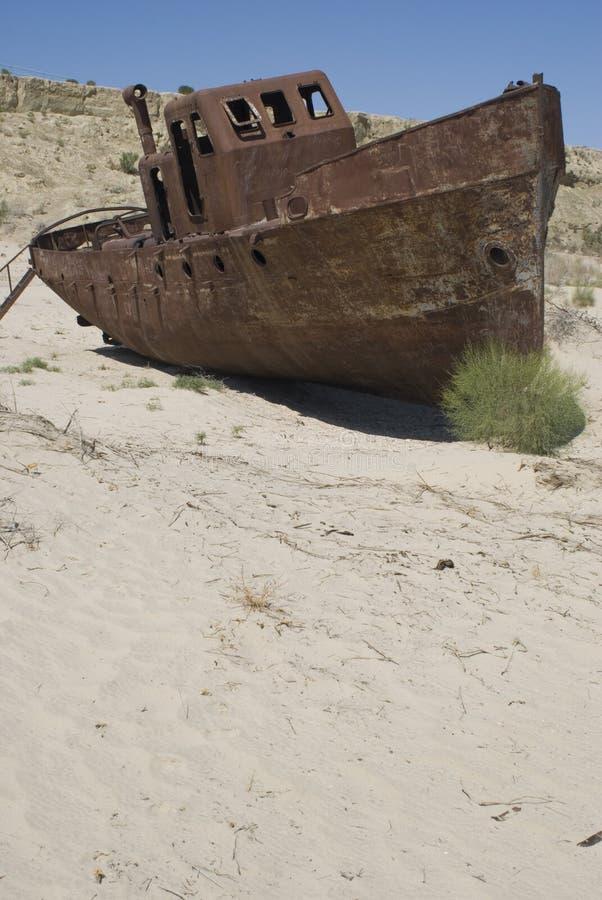 θάλασσα νεκροταφείων β&alpha στοκ φωτογραφίες