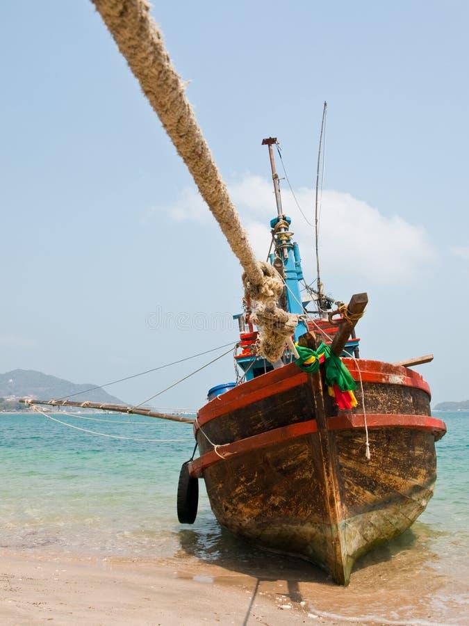 θάλασσα ταϊλανδική Ταϊλάν&delt στοκ φωτογραφίες