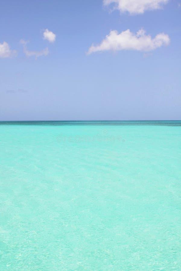 Download θάλασσα τροπική στοκ εικόνα. εικόνα από ευχαρίστηση, ύδωρ - 22775973