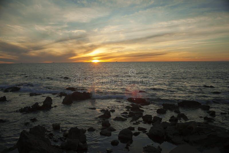 θάλασσα 2 στοκ εικόνες με δικαίωμα ελεύθερης χρήσης