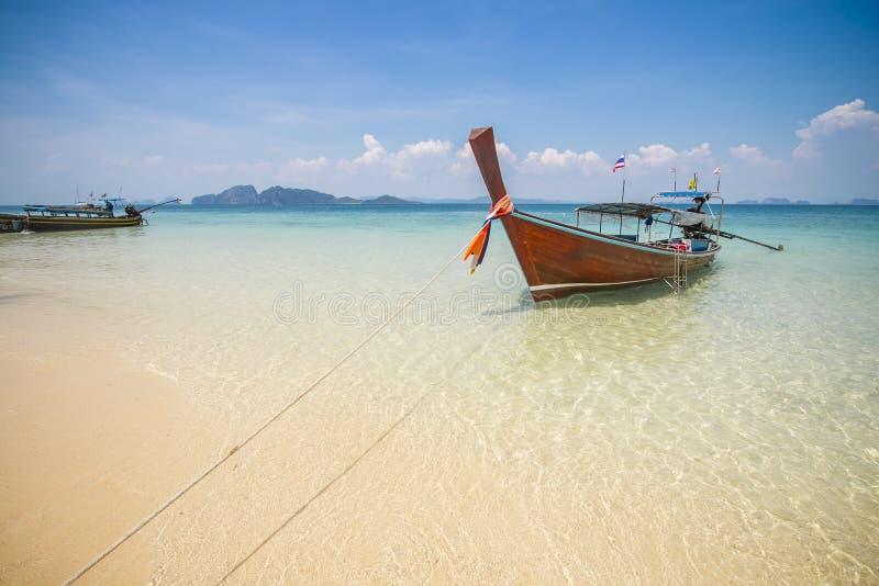 Θάλασσα 3 Andaman στοκ εικόνα με δικαίωμα ελεύθερης χρήσης