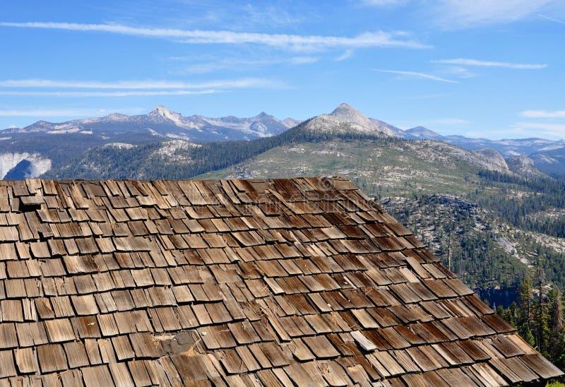 Θέες βουνού στοκ φωτογραφία με δικαίωμα ελεύθερης χρήσης