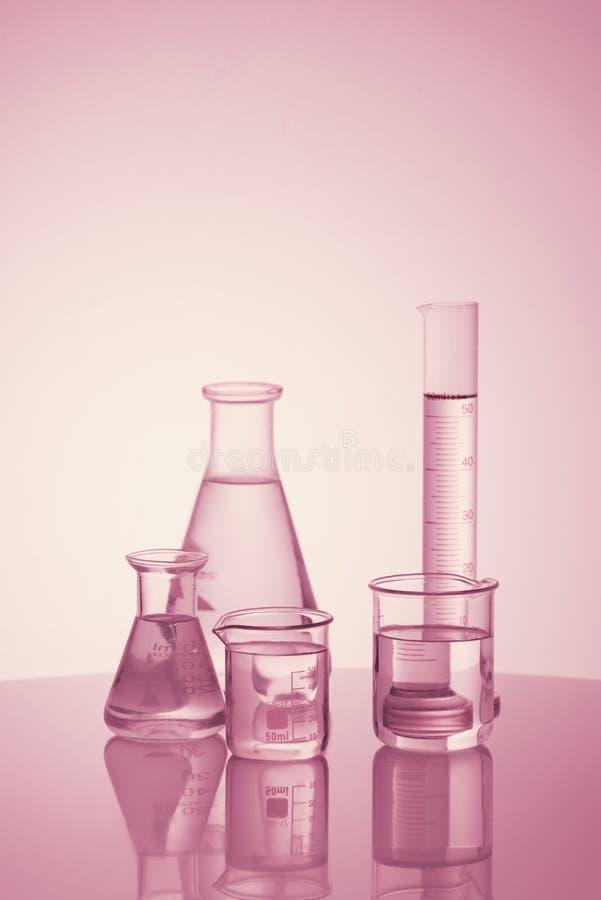 Θέμα εργαστηρίων Επιστήμη και ιατρικό υπόβαθρο Θέση για το typohraphy στοκ φωτογραφίες με δικαίωμα ελεύθερης χρήσης