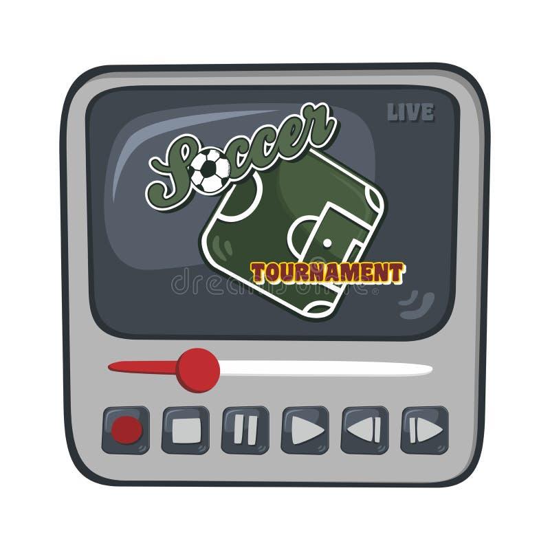 Download Θέμα κουμπιών εικονιδίων διανυσματική απεικόνιση. εικονογραφία από απεικόνιση - 62713153