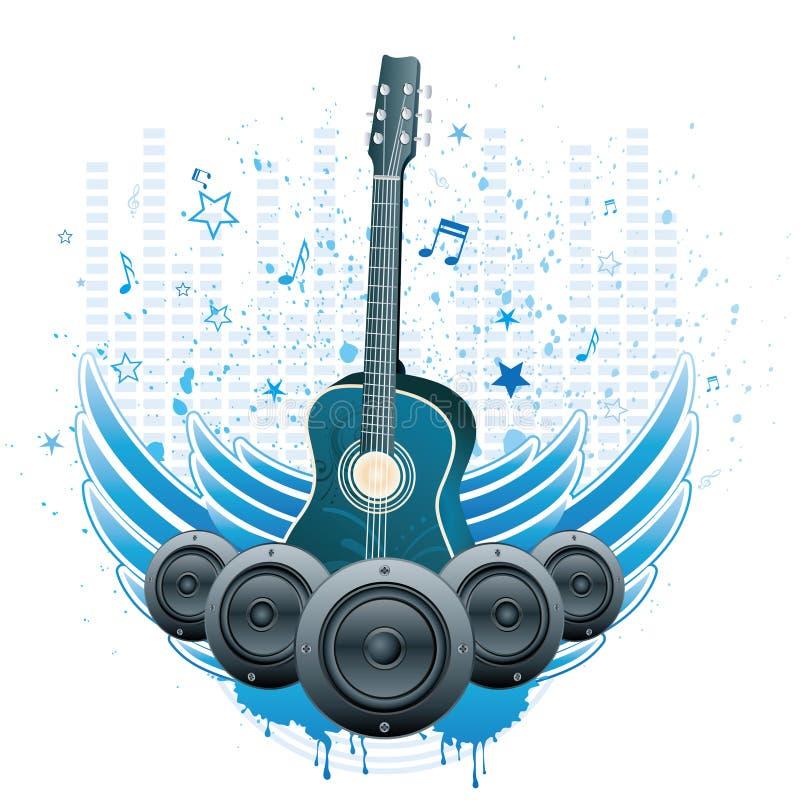 Download θέμα μουσικής ανασκόπηση&sig Διανυσματική απεικόνιση - εικονογραφία από μόδα, σχέδιο: 17052317