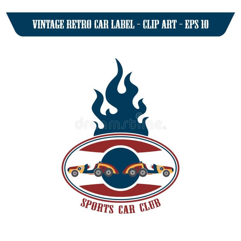 Download Θέμα οχημάτων αυτοκινήτων απεικόνιση αποθεμάτων. εικονογραφία από μπαταριών - 62711437
