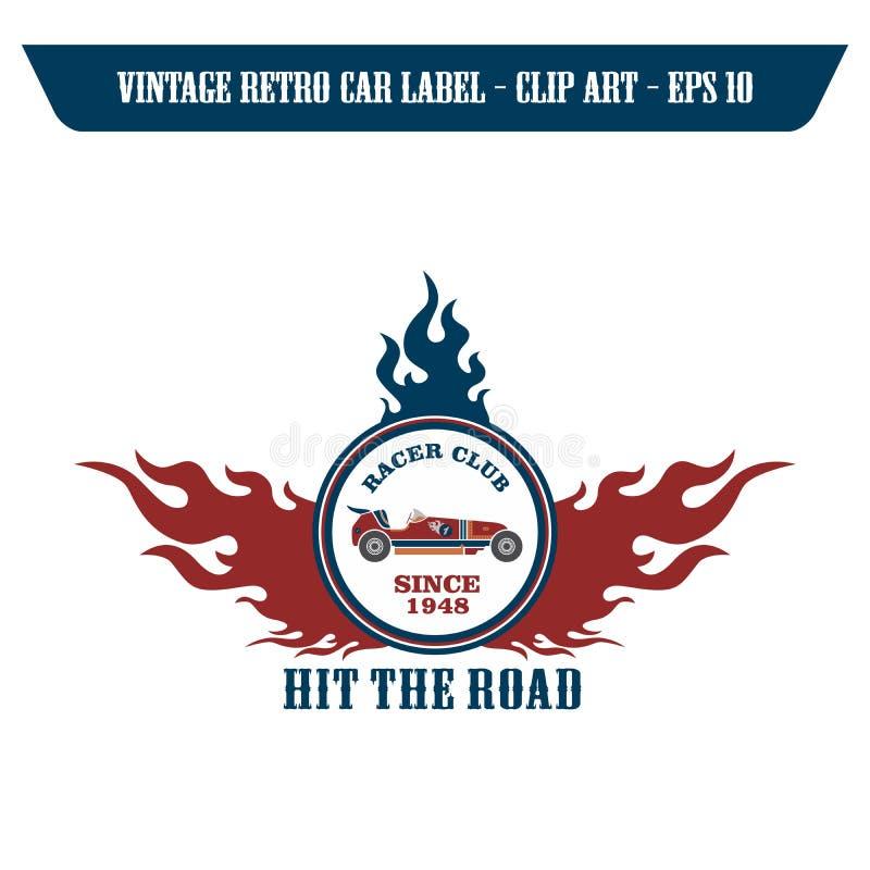 Download Θέμα οχημάτων αυτοκινήτων απεικόνιση αποθεμάτων. εικονογραφία από πλαίσιο - 62711444
