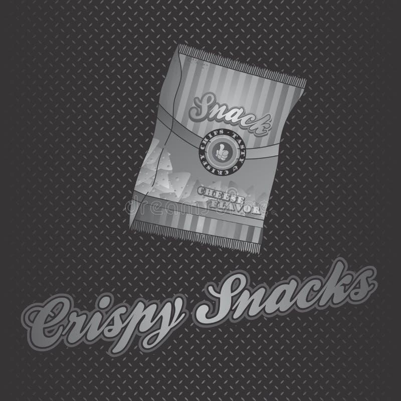 Download Θέμα τροφίμων και ποτών απεικόνιση αποθεμάτων. εικονογραφία από γρήγορα - 62709867