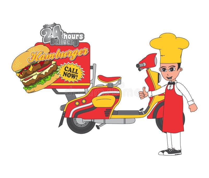 Download Θέμα τροφίμων και ποτών απεικόνιση αποθεμάτων. εικονογραφία από ποτό - 62710897