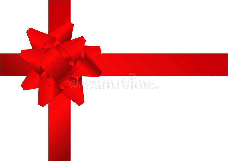 Download θέμα Χριστουγέννων απεικόνιση αποθεμάτων. εικονογραφία από διακοπές - 1525793