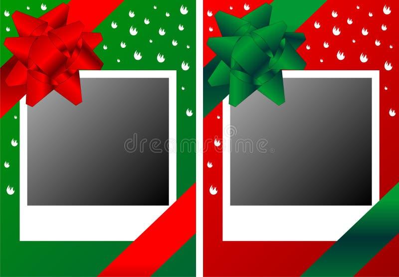 Download θέμα Χριστουγέννων απεικόνιση αποθεμάτων. εικονογραφία από εορταστικός - 1525868
