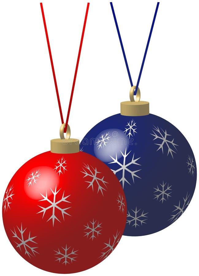 Download θέμα Χριστουγέννων απεικόνιση αποθεμάτων. εικονογραφία από ανασκόπησης - 1525889