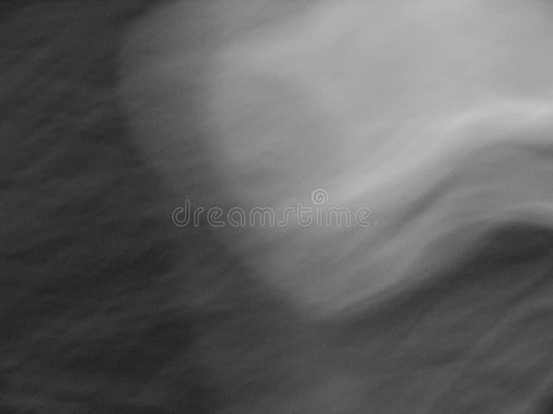 θαμπάδα W ανασκόπησης β στοκ εικόνα με δικαίωμα ελεύθερης χρήσης